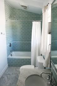 63 best ensuite bathroom ideas images on pinterest basement