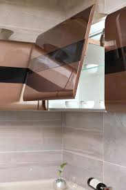 Kitchen Cabinets Made In China by Kitchen Room Modern Fashion High Gloss Lacquer Kitchen Cabinets
