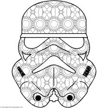 star wars coloring pages 5 u2013 getcoloringpages org
