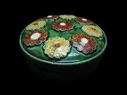 taille 騅ier cuisine museum of antique 古董藝術美術博物館古董艺术美术博物馆