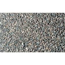 Pebbles And Rocks Garden Classic 0 5 Cu Ft Pea Pebbles R3rrp The Home Depot