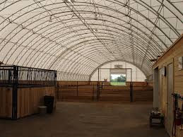 Horse Stable Floor Plans by Horse Barn Designs With Arena Google Search Barn Sketches