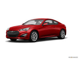 hyundai genesis commercial song 100 best hyundai cars images on hyundai cars vehicles