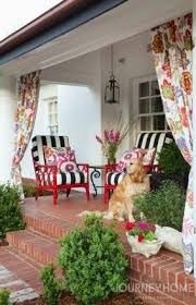 Front Porch Patio Furniture by 26 Best Patio Furniture Ideas Images On Pinterest Furniture