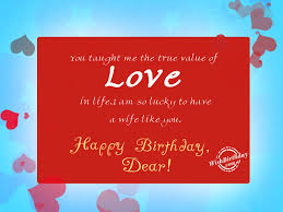 punjabi love letter for girlfriend in punjabi birthday wishes for wife birthday images pictures