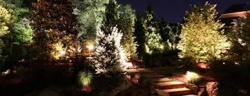 Landscape Lighting Atlanta - tree lighting atlanta archives nightvision outdoor lighting