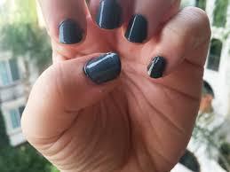 opi wedding colors nail burgundy nail stunning great nail