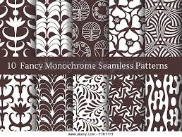 motifs stock vector images alamy