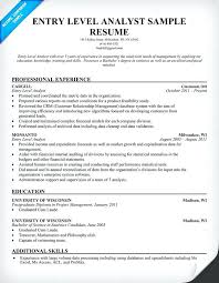 sle resume for business analyst fresher resume document margins resume exles for business resume of a business analyst in