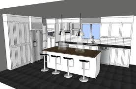 cuisine projet reno cuisine spécialiste de la rénovation et du refacing à québec
