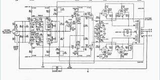 capacitor start run motor wiring diagram and car radiantmoons me
