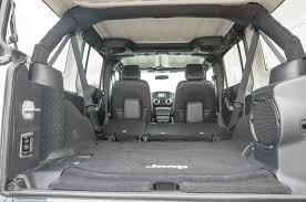 jeep backseat jeep grand cherokee fold down rear seats jeep cherokee seat