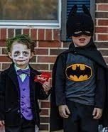 Joker Halloween Costume Kids 25 Joker Costume Kids Ideas Costume