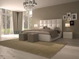 Schlafzimmer Vadora Kommode Nachtkommoden Günstig Kaufen U2013 Möbel Schulenburg Hamburg