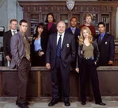 Hit The Floor Cast Season 4 - nypd blue wikipedia