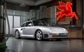 porsche 959 rally 1988 porsche 959 komfort u2014 danny mckenna u0027s garage