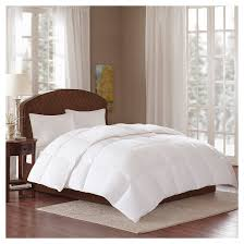 Top Down Comforter Brands Down Comforter Level 3 With 3m Stain Release Target
