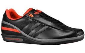 adidas porsche design sp1 adidas porsche design sp1 black black orange sneakerfiles