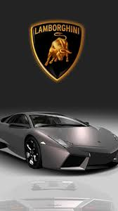 galaxy lamborghini wallpaper gray lamborghini sports car galaxy s6 wallpaper galaxy s6 wallpapers