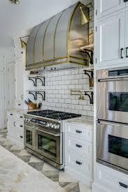 low cost bathroom remodel ideas kitchen remodeling contractors local remodeling bathrooms ideas
