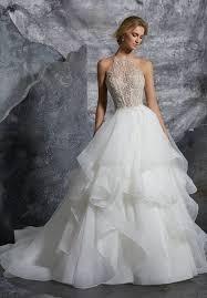 wedding dress new york new york co presents our favorite ballgown wedding dresses