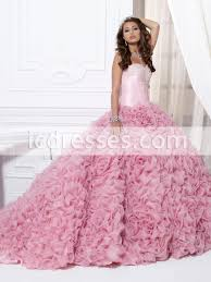2016 fashion high quality ball gown quinceanera dresses sweetheart