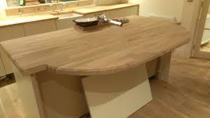 belfast sink in modern kitchen kitchen center island bar my favorite picture with breakfast