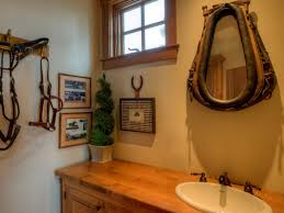 bathroom 100 rustic log cabin bathroom cabin bathroom ideas