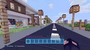 Best House The Best House Minecraft Build Wars 1 Video Dailymotion