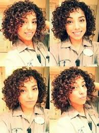 hairstyles with curly weavons 15 beautiful short curly weave hairstyles 2014 short hairstyles