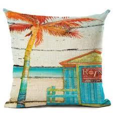 theme pillows shop themed pillows on wanelo