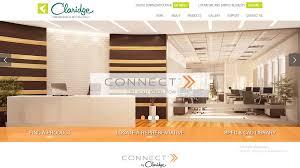 Home Designer Pro Kickass by Eisaman Contract Associates Home
