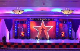 bollywood theme sujay pathak my wedding planning bollywood