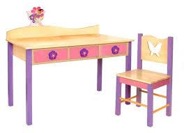desk chairs desk chairs ergonomic office kids images kid desks chair no wheels