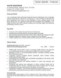 Write A Scholarship Essay   Resume CV Cover Letter