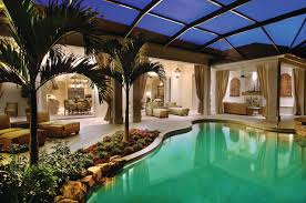 mediterranean house plans with pool mediterranean house plans pool so replica houses