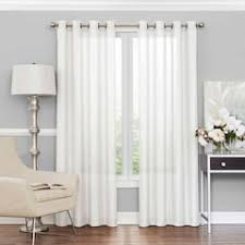 Cotton Gauze Curtains Sheer Curtains U0026 Drapes Kohl U0027s
