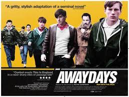 Seeking Subtitles Subtitles For Awaydays