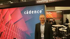 semiwiki com adas and vision from cadence