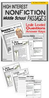 Context Clues Worksheet 5th Grade Best 20 Middle Literacy Ideas On Pinterest Middle