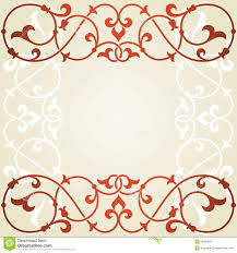 Floral Invitation Card Designs Floral Invitation Card Royalty Free Stock Images Image 36428979
