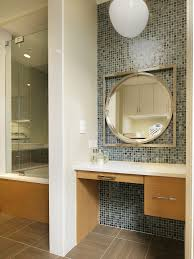 Bathroom Glass Tile Designs by Bath Tile Designs That Transform A Bathroom 18631 Bathroom Ideas