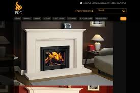 the fireplace gallery sp1 1hg salisbury 01722 411344