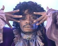 Purple Rain Halloween Costume Blog Dj 2degrees Loves Dave Chappelle