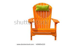 Adarondak Chair Adirondack Chair Stock Images Royalty Free Images U0026 Vectors