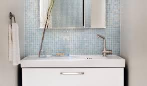 mirror mosaic wall mirrors enjoyable mosaic tile wall mirrors
