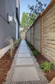 Pavers In Backyard drought tolerant landscape u0026 path ideas rivers rock and yards