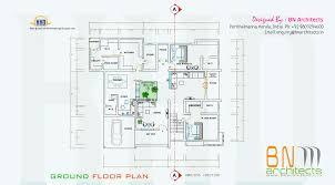 100 create home floor plans ideas about medium house plans