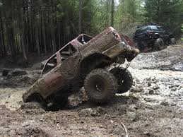 monster truck in mud videos and best images about on chevy best monster truck mudding videos