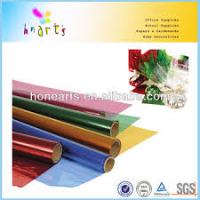 where to buy colored cellophane colorful iridescent cellophane for wrapping buy iridescent